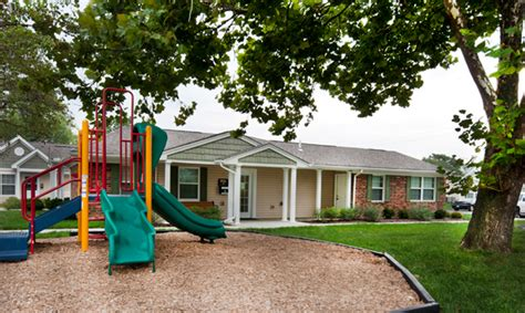 section 8 housing montgomery county ohio 52 section 8 housing in dayton ohio search results