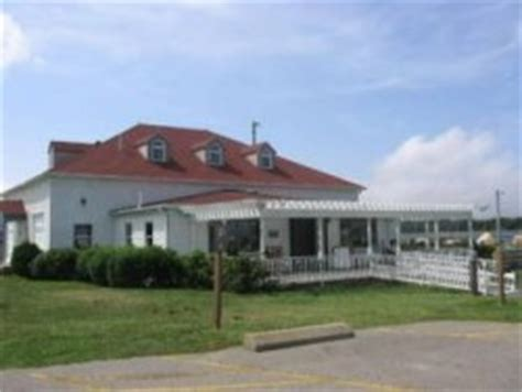 cape cod canal visitor center cape cod canal activities lots of free things to do