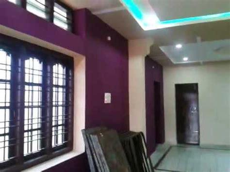 home interior design pictures hyderabad grr properties house video beeramguda hyderabad youtube