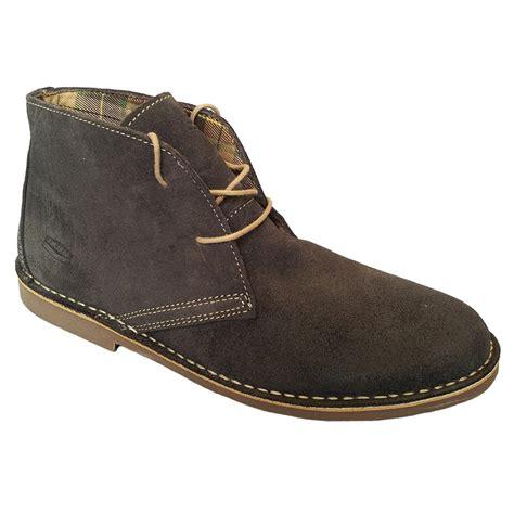 mens grey desert boots ikon mens gobi black grey desert boots at marshall shoes