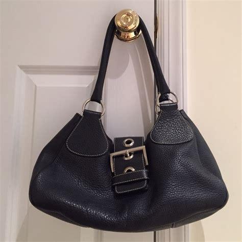 Ysl Clutch 8813 vintage prada purses prada blue bag