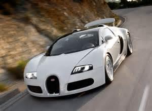 Bugatti Veyron Kw Pause Auto Bugatti Veyron 16 4 Grand Sport Et