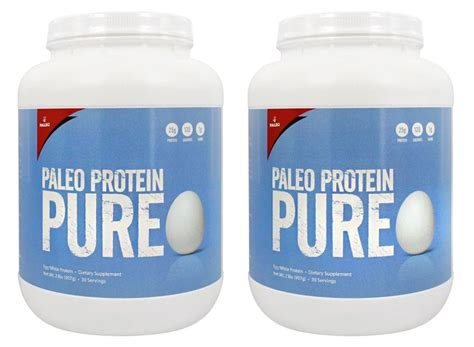 protein 3 eggs the best and worst protein powders eat this not that