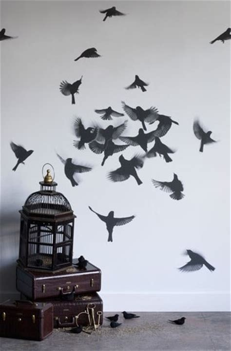bird wallpaper home decor bird birdcage birds cage decor escape image 2277