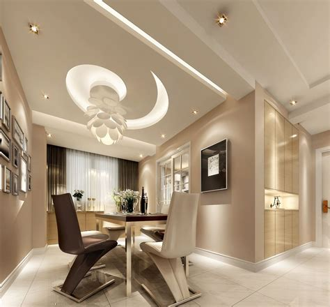 p o p ceiling design for house pop ceiling design photos