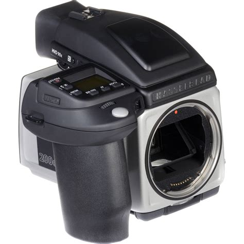 hasselblad digital hasselblad h5d 200c multi medium format dslr h