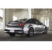 2016 Infiniti G37 Coupe – Pictures Information And Specs