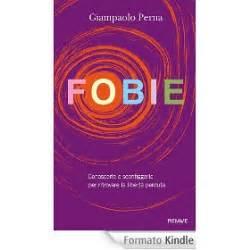 libro it only happens in myhelp mi consigliate un libro da leggere