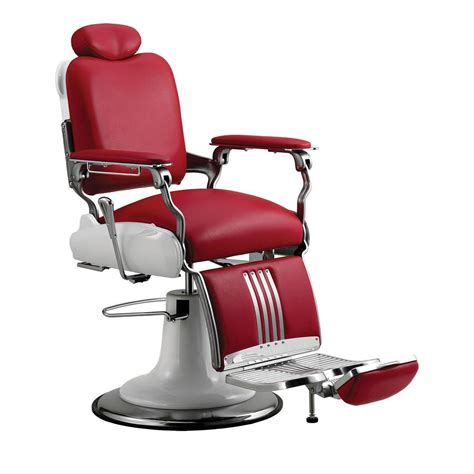 takara belmont barber chair parts takara belmont legacy 95 barber chair j and s hair and
