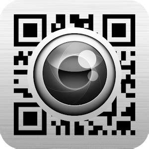 bluestacks qr code scanner qr code reader apk for bluestacks download android apk