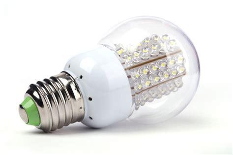 led light bulbs wholesale choose the best led bulbs