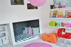 Storage Bunk Beds Sleep And Play 25 Amazing Loft Design Ideas For Kids