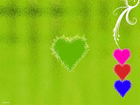 wallpaper green love love and romance love wallpaper with couples and moonlight