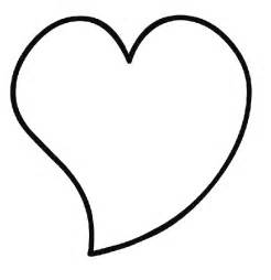 free coloring pages love heart