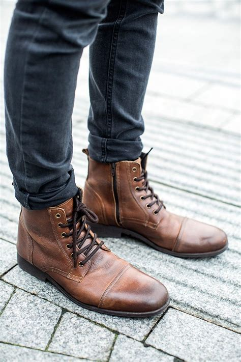 25 best ideas about s boots on boots