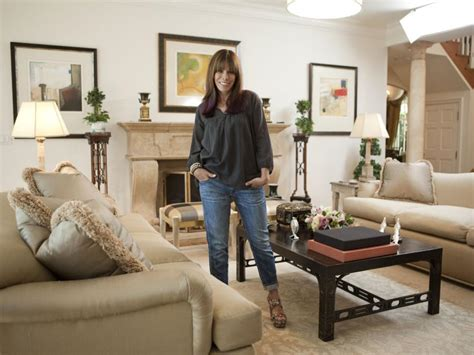 celebrity home interior who s your star style twin peek inside celebrity homes to