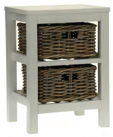 White Storage Unit With Baskets Tobs Furniture White Wooden Shelf Storage Unit 2 Grey