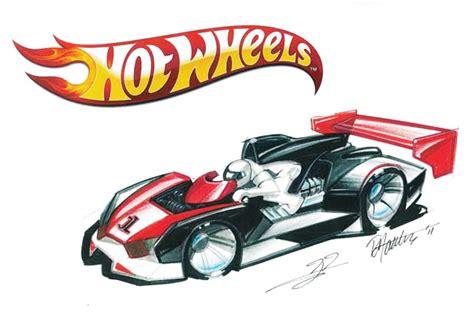 imagenes de autos hot wheels imagenes de carros de hot wheels del 2011 imagui