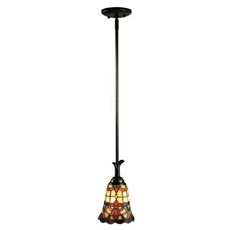tiffany kitchen pendant lights dale tiffany freeport tiffany 1 light coffee black mini