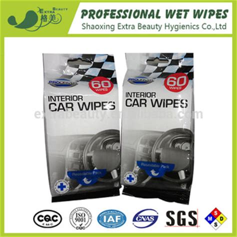 Car Interior Wipes by Interior Cleaning Car Wipes Buy Car Interior