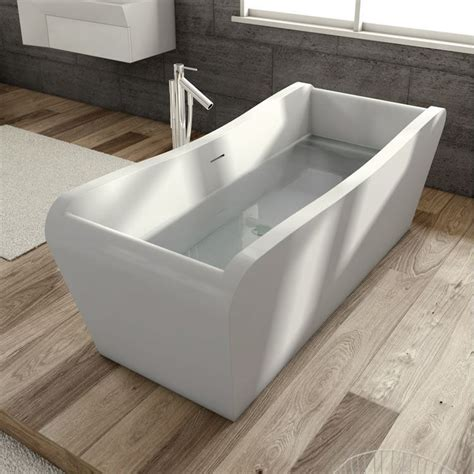 corian bathtub planit corian bathtub amaca free standing bathtubs gaia interni made in italy