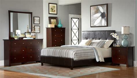 dream bedroom sets modern bedroom sets bedroom modern with dream bedroom bedroom set