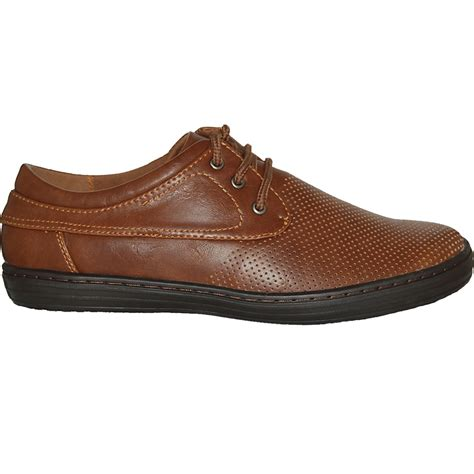 of shoes edgar lace up shoes