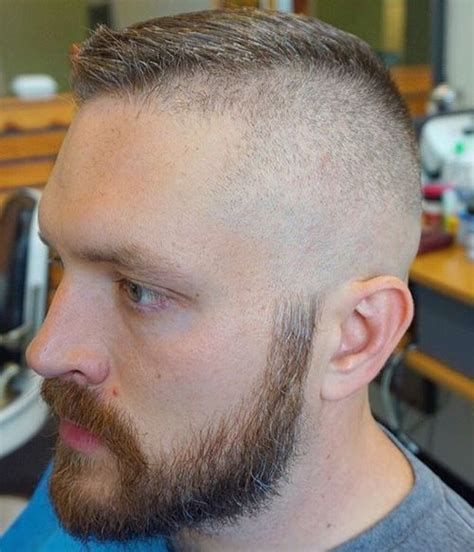 the new mens high and tight hair cut 20 neat and smart high and tight haircuts