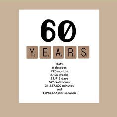 over the hill 60th birthday poems funny 1000 images about cards over the hill on pinterest