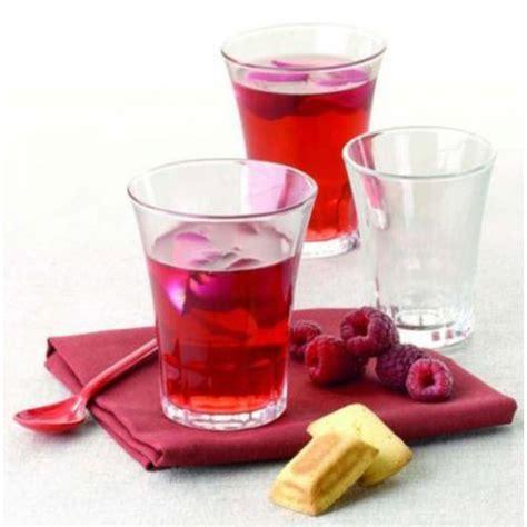 duralex bicchieri bicchiere amalfi temperato duralex cl 21 ipib forniture