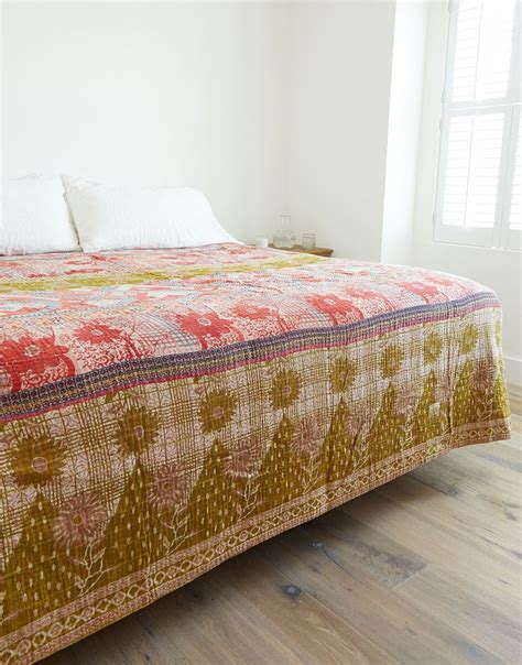 Quality Quilts And Coverlets 17 Best Images About Quality Quilts On