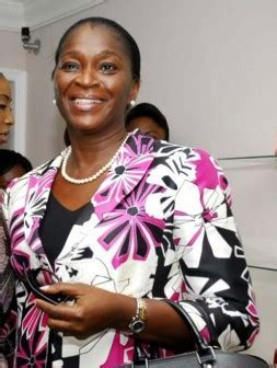the flashy wives of nigerian pastors pm news nigeria the flashy wives of nigerian pastors pm news nigeria wives