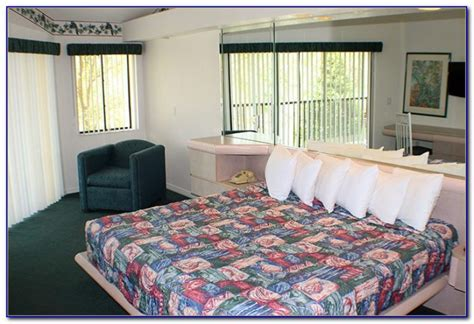 orlando two bedroom suites 2 bedroom suites orlando 2 bed trio suite sonesta es