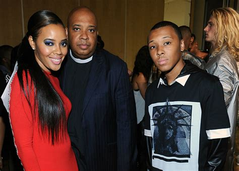 run s house remember russy from run s house xclusive memphis