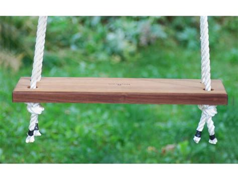 cedar tree swing 17 best ideas about wooden tree swing on pinterest