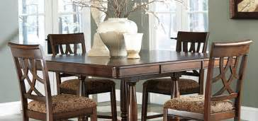 ashley furniture dining room set prices download