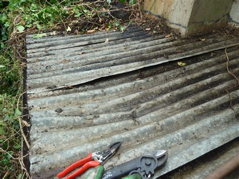 Leaking Shed Roof by Get Free Shed Plans Juli 2016