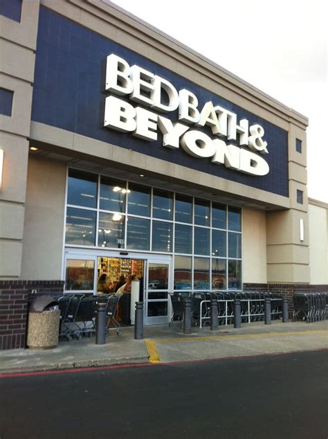 Bed Bath And Beyond Home Decor Bed Bath Beyond 10 Reviews Diy Home Decor 6241 Slide Rd Lubbock Tx United States