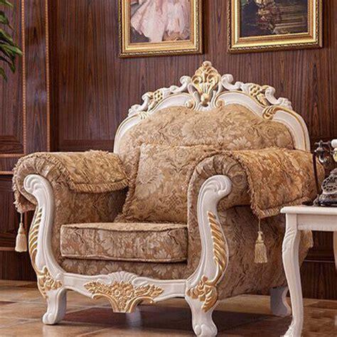 aliexpress com buy 2015 new arrival genuine leather