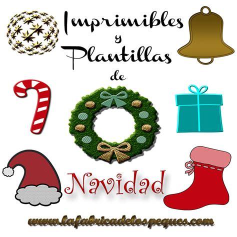 plantillas decoracion navidad imprimibles y plantillas de navidad gratis gorros