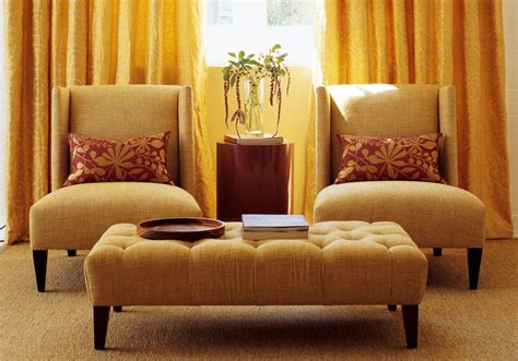 curtain design workshop curtain design workshop interior design curtain design