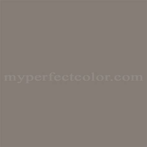 behr rah 14 smokey taupe match paint colors myperfectcolor