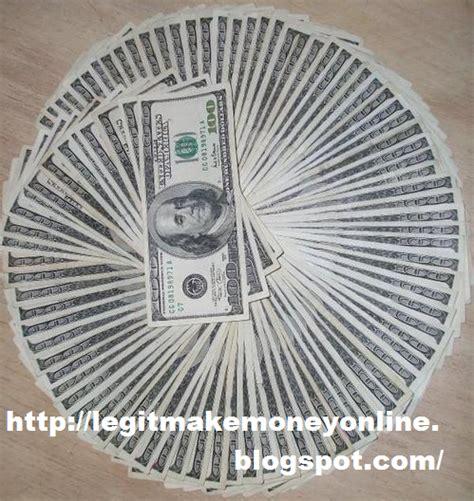 Make Money Online Twitter - make money online legitmakemoney twitter