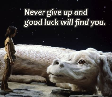 film quotes ending quotes from the neverending story tattoos quotesgram