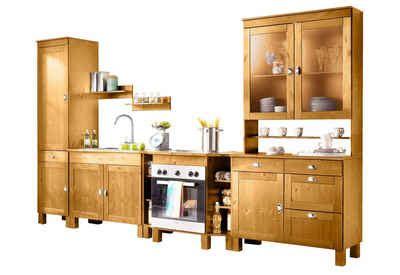 küche otto landhausk 252 che otto rheumri