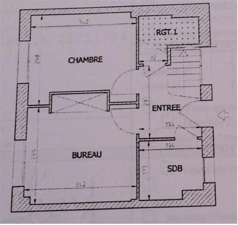Délicieux Amenagement Chambre 2 Enfants #4: home-design.jpg