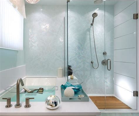 100 bathroom mosaic tile design ideas with pictures