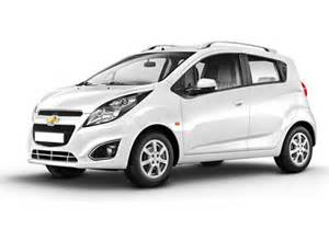chevrolet beat ltz price mileage 17 8 kmpl interior