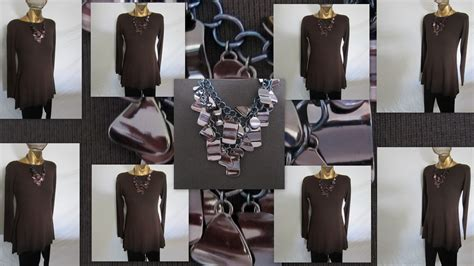 chocolate swing the dark chocolate swing sweater 171 louis dell olio