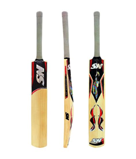 Cricket Bat Sticker Size sn cricket bat size 6 stickers buy